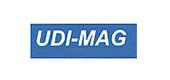 UDI-MAG