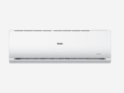 Haier TUNDRA HSU-09HTT103/R2 (ON/0FF) внутренний блок