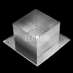 ППУ составной (430/0,5 мм) ф200