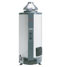 Газовый промышленный накопительный водонагреватель ARISTON NHRE