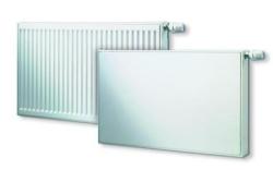 Стальной радиатор Buderus Logatrend VK-Profil 22/500/800