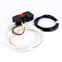 Комплект для подключения бойлера BAXI KHW 714087410