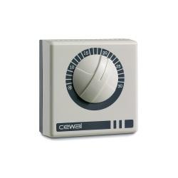 Термостат комнатный RQ10 (70021053)