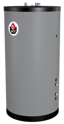 Бойлер косвенного нагрева ACV Smart Line SLE