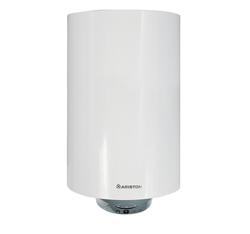 Электрический накопительный настенный водонагреватель Ariston ABS PRO ECO INOX PW