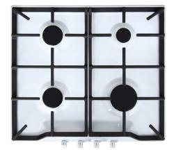 Газовая варочная поверхность Gefest ПВГ 1212