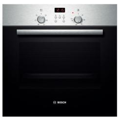 Духовой шкаф электрический Bosch HBN 239 E4