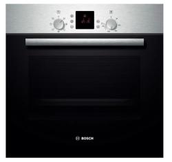 Духовой шкаф электрический Bosch HBN 431 E3