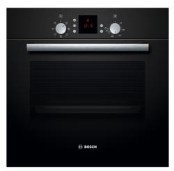 Духовой шкаф электрический Bosch HBN 431 S3