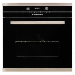 Духовой шкаф электрический De Luxe 6006.04ЭШВ-021
