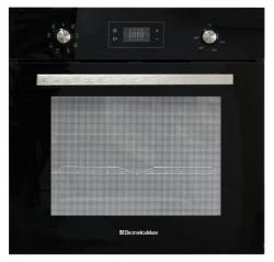 Духовой шкаф электрический De Luxe 6009.03-023