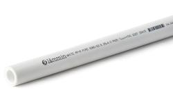 Труба PPR Lammin PN20 20х3,4