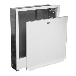 Шкаф коллекторный VALTEC ШРВ 3