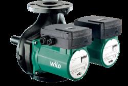 Циркуляционный насос Wilo TOP-SD (1~230 В, 50 Гц)
