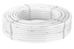 Металлопластиковая труба VALTEC PEX-AL-PEX 16х2,0 бухта 100м