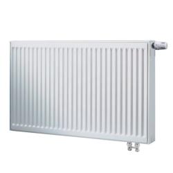 Стальной радиатор Buderus Logatrend VK-Profil 11/300
