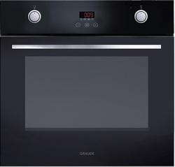 Духовой шкаф электрический Graude BE 60.3 S