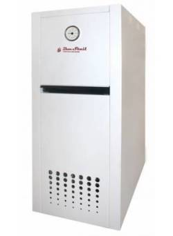 Газовый напольный котел Конорд «DonStail»