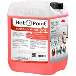 Теплоноситель HotPoint65 20 кг