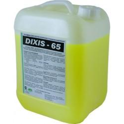 Теплоноситель DIXIS 65 20 л